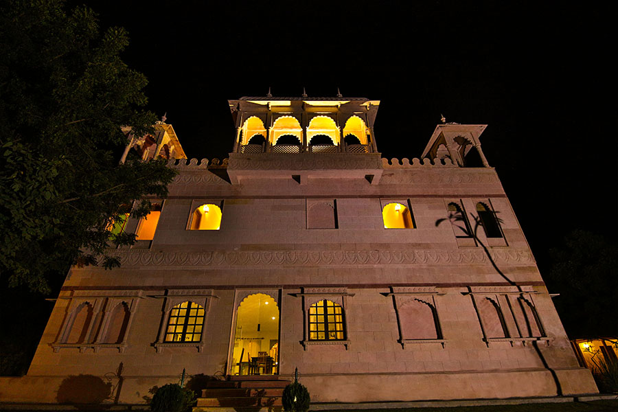 boutique hotel, boutique hotel, heritage hotels,5 star hotels in Jodhpur